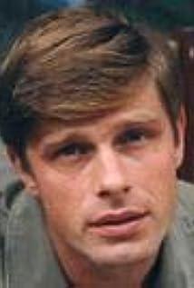 Erik Svane Picture