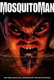 Mansquito(2005) Poster - Movie Forum, Cast, Reviews