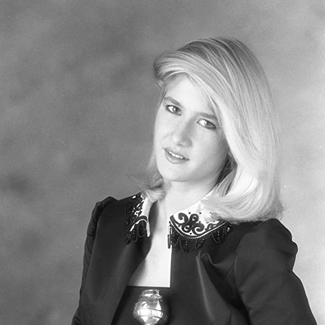 Laura Dern at an event for ABC7 Eyewitness News (1969)
