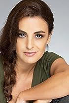 Image of Ana Ravedutti