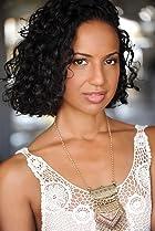 Image of Salina Duplessis