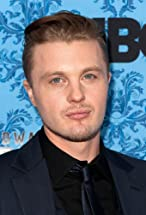 Michael Pitt's primary photo