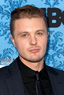 michael pitt gifmichael pitt gif, michael pitt – death to birth, michael pitt last days, michael pitt kuze, michael pitt height, michael pitt young, michael pitt as kurt cobain, michael pitt фильмография, michael pitt death to birth lyrics, michael pitt haircut, michael pitt death to birth перевод, michael pitt facebook, michael pitt death to birth аккорды, michael pitt films, michael pitt movies, michael pitt lips, michael pitt fb, michael pitt 2006, michael pitt vk, michael pitt band