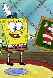 Christmas Who? Poster