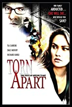 Primary image for Torn Apart