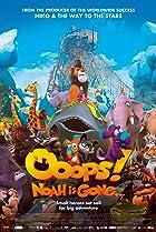 Image of Ooops! Noah is Gone...
