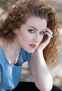 Kelsie Mathews Picture