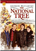 The National Tree(2009)