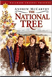 The National Tree (2009) Poster - Movie Forum, Cast, Reviews