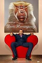 Image of Dom Hemingway