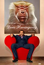 Primary image for Dom Hemingway