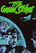 Image of The Green Slime
