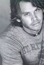 Image of Eric Christian Olsen