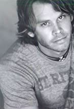 Eric Christian Olsen's primary photo