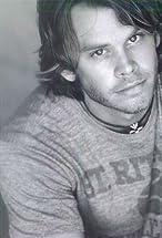 Eric Christian Olsen's primary photo