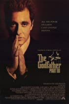 Image of The Godfather: Part III