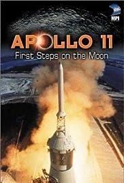 Apollo 11(1996) Poster - Movie Forum, Cast, Reviews