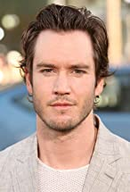 Mark-Paul Gosselaar's primary photo