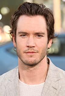 Aktori Mark-Paul Gosselaar