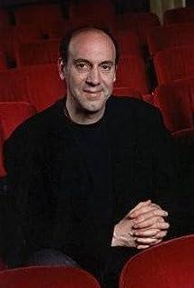 Gene Siskel Picture