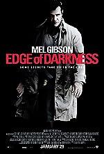Edge of Darkness(2010)