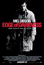 Edge of Darkness (Tamil)