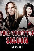 Image of Full Throttle Saloon