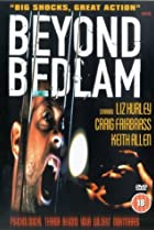 Image of Beyond Bedlam
