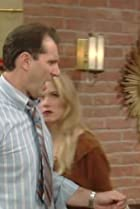 Image of Married with Children: Rock of Ages