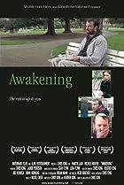 Image of Awakening
