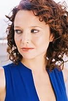 Image of Karyn Dwyer
