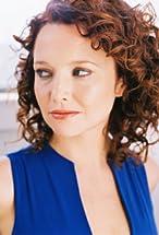 Karyn Dwyer's primary photo