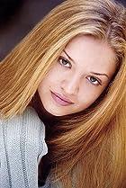 Image of Lauren Storm
