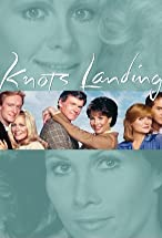 Primary image for Knots Landing