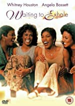 Waiting to Exhale(1995)