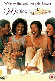 Waiting to Exhale Poster