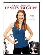 Daniel s Daughter(2008)