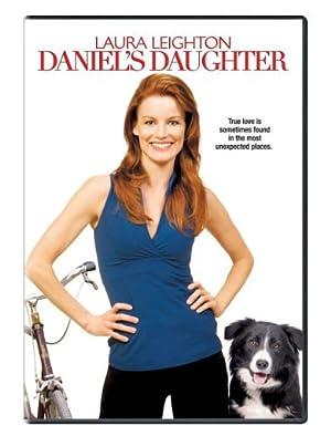 Daniel's Daughter (2008)