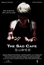 The Sad Cafe(1970)