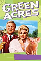 Image of Green Acres