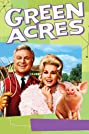 Green Acres (1965) Poster