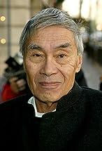 Burt Kwouk's primary photo