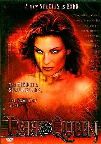 Dark Queen (2004)