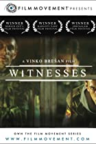 Witnesses (2003) Poster
