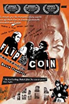 Image of Flip a Coin