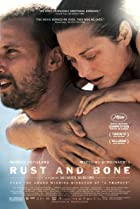 Image of Rust and Bone