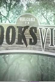 Spooksville Poster - TV Show Forum, Cast, Reviews