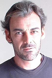 Paco Luque Picture