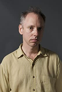 Todd Solondz Picture