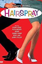 Image of Hairspray